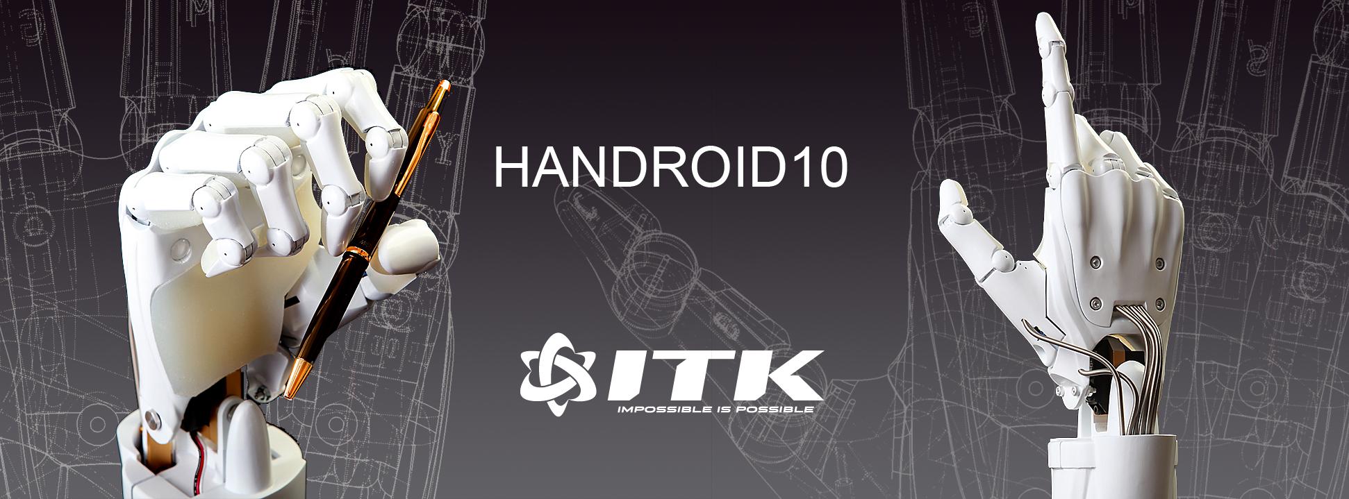 handroid10_top